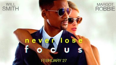 Download Film Focus Indonesia