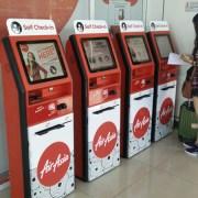 Hasil Kamera Outdoor Oneplus One Indonesia