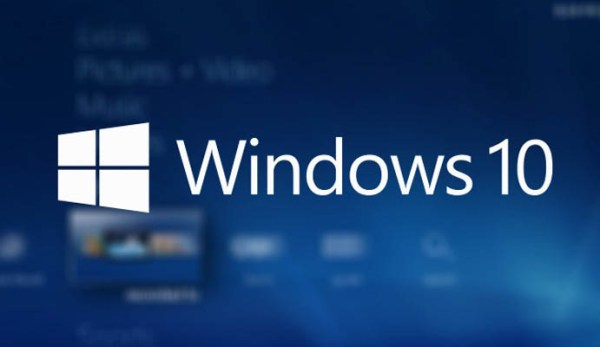 Download Windows 10 Pro Gratis