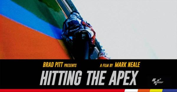 Review Film Dokumenter MotoGP Hitting The Apex