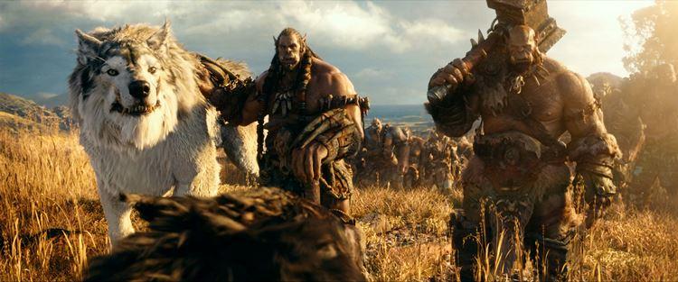 Download Film Warcraft Terbaru Bahasa Indonesia