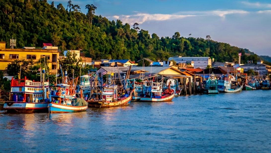 INDIA_Indonesia-25