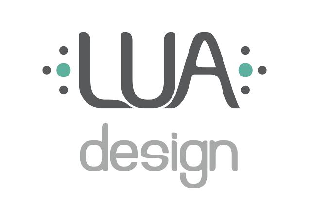 lua-design