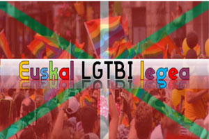 Euskal LGTBI+ Legea. Gehituren oharra.