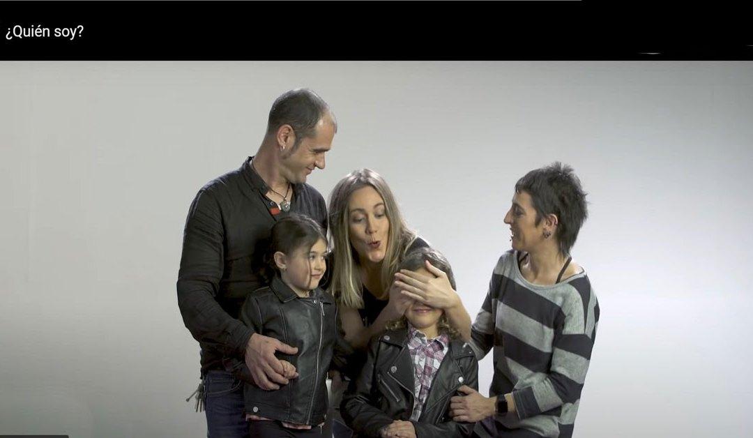 Video de Naizen