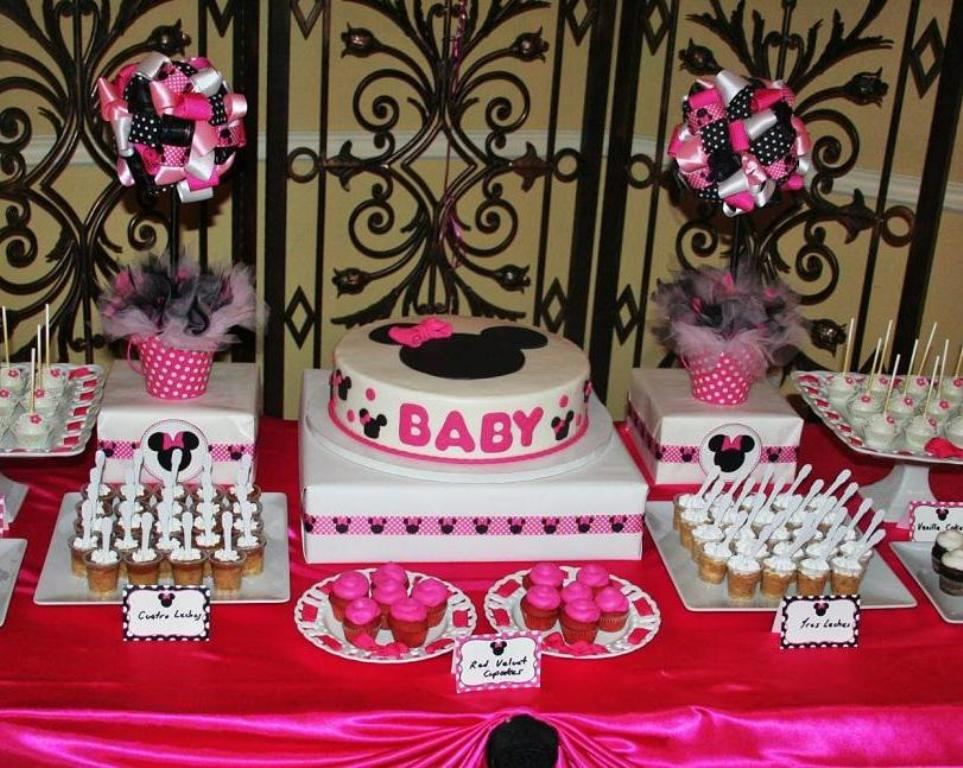 Baby Shower Games Party City