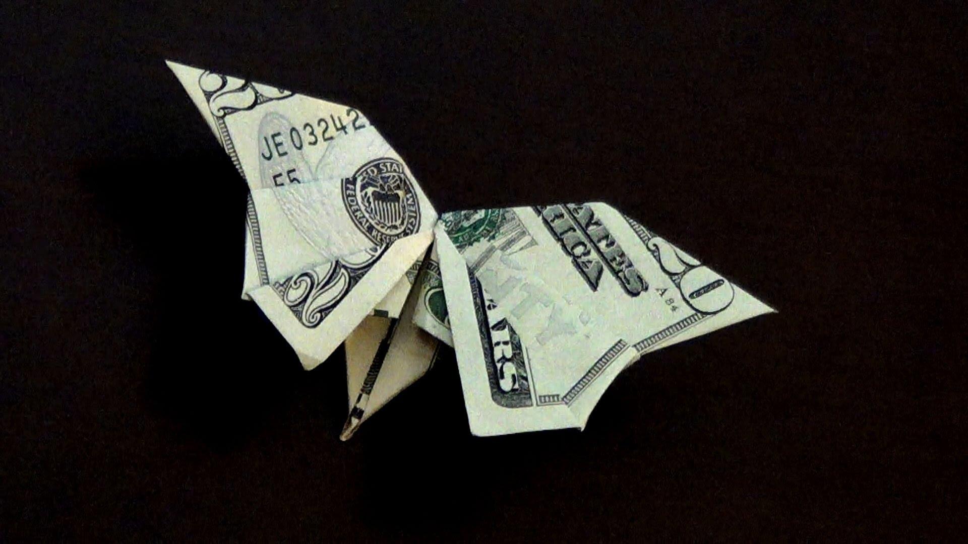 money origami diagram sip spot welder wiring ikuzo