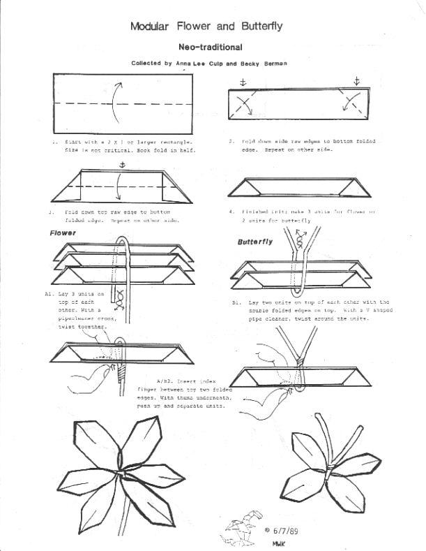 cool paper plane diagram voltage sensing relay wiring ikuzo origami