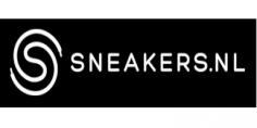 Sneakers.nl 20% korting
