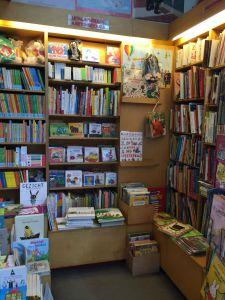 kinderboekwinkel Nijmegen-1