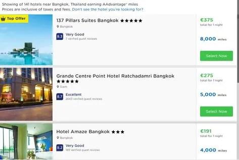 rocketmiles kaligo pointshound hotel frequent flyer punten points miles besparen 100