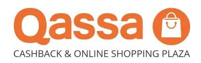 Qassa shopping portal geld besparen reizen
