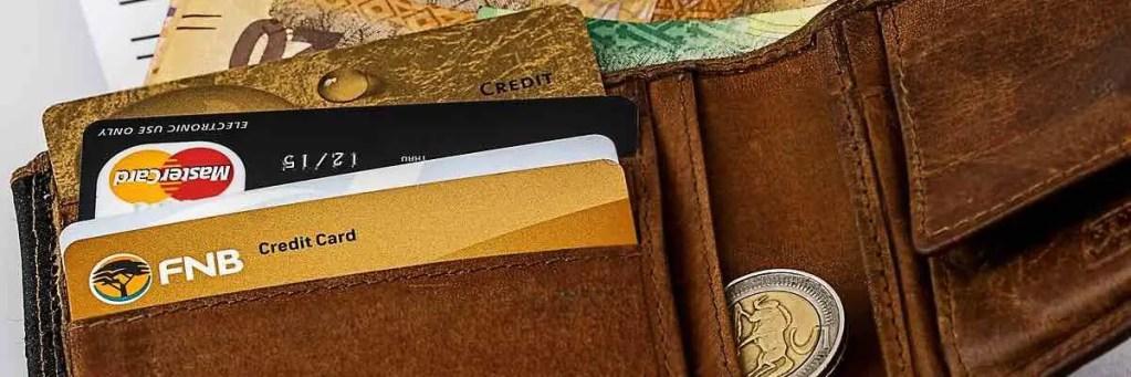 Revolut gratis bankrekening betaalrekening reizigers