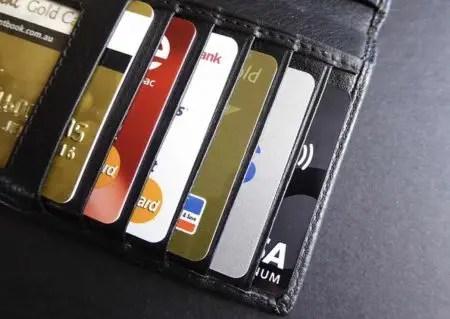 Wat kun je doen met American Express Membership Rewards punten 4