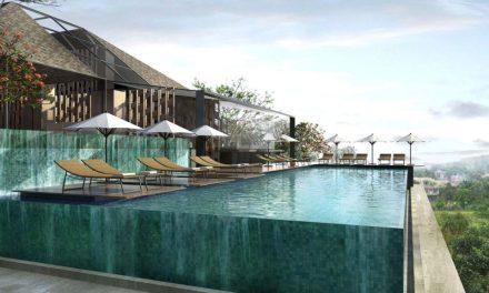 12 dagen prachtig Bali met verblijf in luxe 4* hotel met wellnesscentrum met retourvlucht KLM. Beoordeling van 9,4!