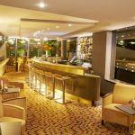 Dagaanbieding – 3 dagen top beoordeeld 4-sterren Bilderberg hotel op de Veluwe incl. uitgebreid ontbijtbuffet