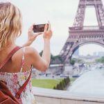 Dagaanbieding – 3 of 4 dagen 4*-hotel in Sèvres nabij Parijs incl. ontbijt