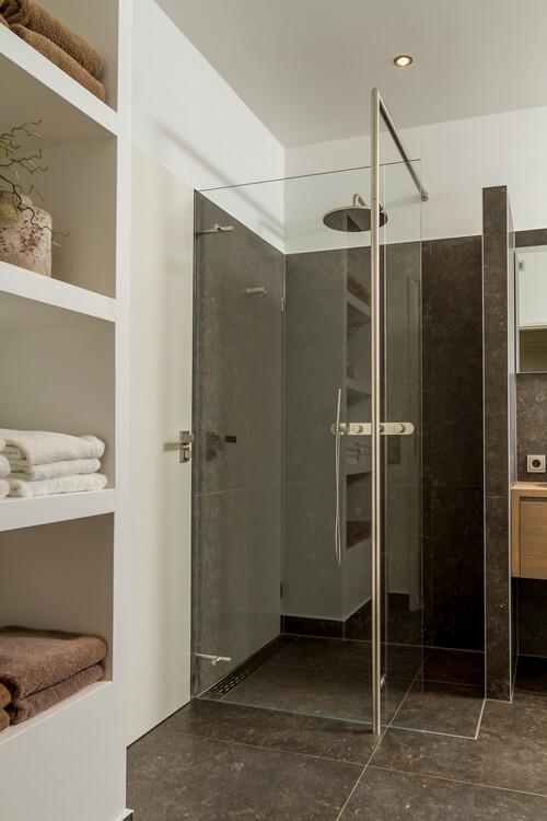 Luxe badkamers  ideen en inspiratie voor uw luxe