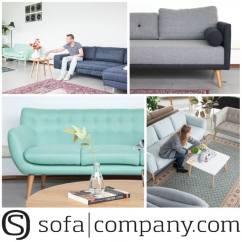 Sofa Company Nl Leather Cleaner Malaysia Deens Design Bij Sofacompany Ik Woon Fijn