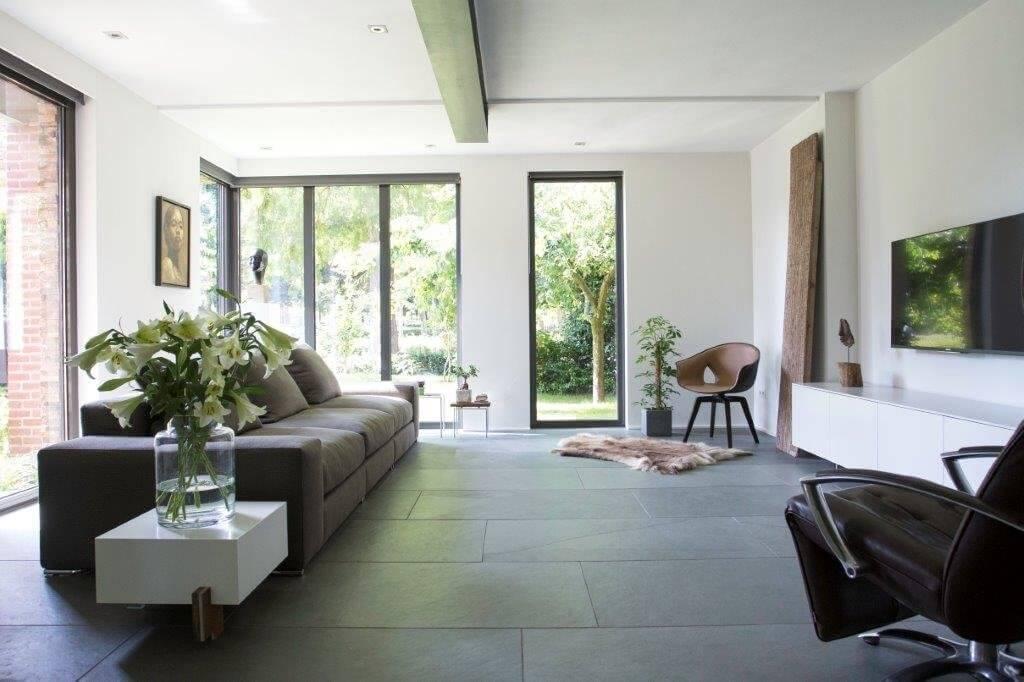 Natuursteen of keramische tegels welke vloer past bij jou