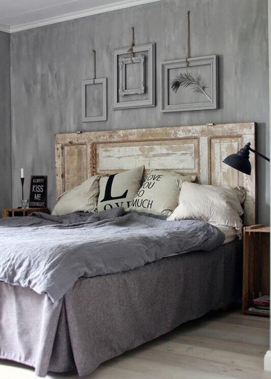 10 tips om je slaapkamer gezelliger te maken  Ik woon fijn
