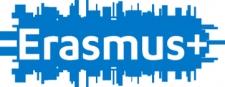 Νέα Πρόσκληση Υποβολής Προτάσεων Erasmus+ KA3 από EACEA με θέμα την Κοινωνική Ένταξη