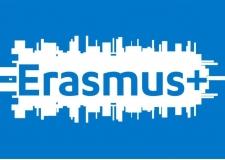 Ερωτήσεις & Απαντήσεις αναφορικά με τις δράσεις του Προγράμματος Erasmus+ και του Ευρωπαϊκού Σώματος Αλληλεγγύης εν μέσω της πανδημίας του COVID-19
