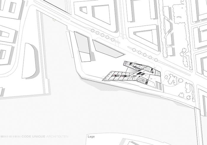 Versuchsanlage für Grauwassernutzung: IKZ.DE