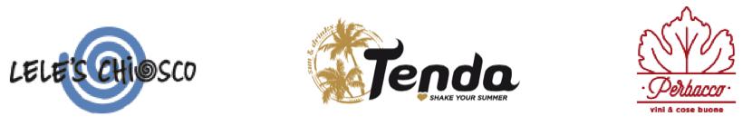 tenda_bar2
