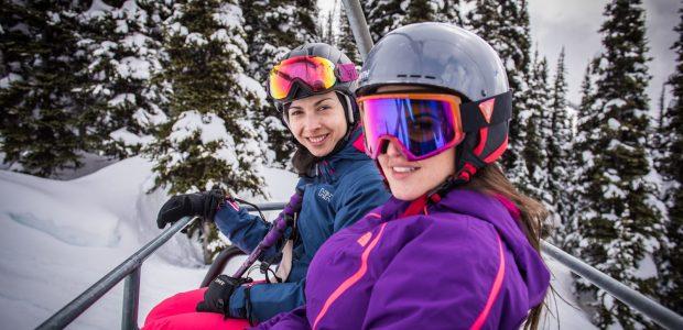 ILAC-Whistler2017-21Steps-GLC-Ski-RDI2017-WEB-409