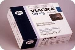 Viagra 25 Mg 4 Film Tablet - İlaç Prospektüsü