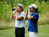 golf rangefinders