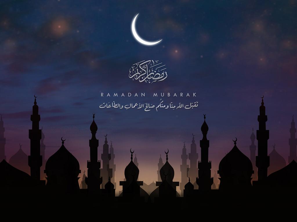 Masha Allah Hd Wallpaper Resimler 252 Zerine Yazılmış 231 Eşitli Allah Yazıları Kabe