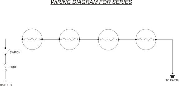 wiring fluorescent lights in parallel diagram saab vacuum lcgb - the workshop extra