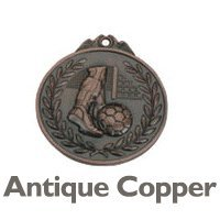 10-antique-copper-plating-challenge-coin-antique-copper-plating-lapel-pin-antique-copper-plating-badge-antique-copper-plating-medal
