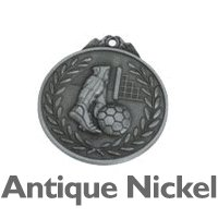 11-antique-nickel-plating-challenge-coin-antique-nickel-plating-lapel-pin-antique-nickel-plating-badge-antique-nickel-plating-medal