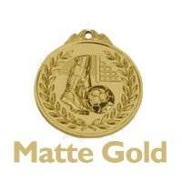 2-matte-gold-plating-challenge-coin-matte-gold-plating-lapel-pin-matte-gold-plating-badge-matte-gold-plating-medal