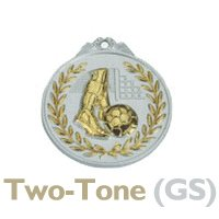 6-two-tone-gold-silver-plating-challenge-coin-two-tone-gold-silver-plating-lapel-pin-two-tone-gold-silver-plating-badge-two-tone-gold-silver-plating-medal