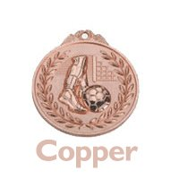 7-copper-plating-challenge-coin-copper-plating-lapel-pin-copper-plating-badge-copper-plating-medal