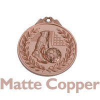 8-matte-copper-plating-challenge-coin-matte-copper-plating-lapel-pin-matte-copper-plating-badge-matte-copper-plating-medal