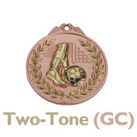 9-two-tone-gold-copper-plating-challenge-coin-two-tone-gold-copper-plating-lapel-pin-two-tone-gold-copper-plating-badge-two-tone-gold-copper-plating-medal