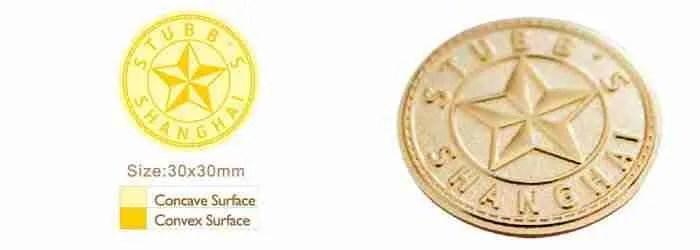 stamping-lapel-pin-details-custom-lapel-pin-china-lapel-pin-cheap-lapel-pin-ilapelpin-com