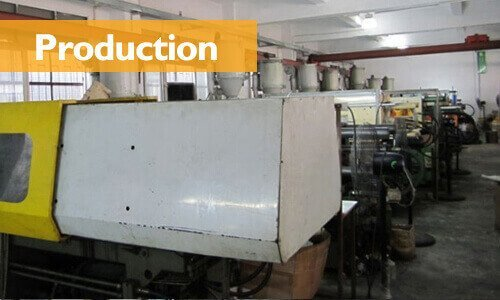 2 lapel pins production line at ilapelpin.com china lapel pins factory cheap enamel pins supplier