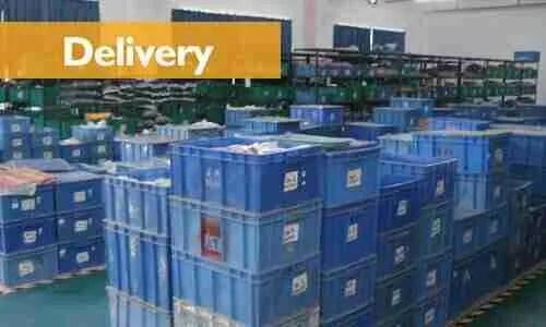 7 ilapel pins delivery process at ilapelpin com china lapel pins factory cheap enamel pins supplier