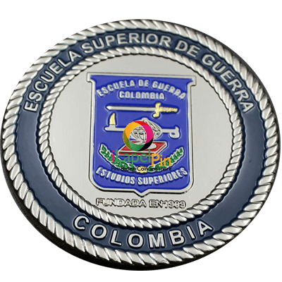 army challenge coins for Sale - China Custom Challenge Coins Factory Cheap Coins 1