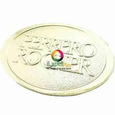 best custom gold metal lapel pin - iLapelpin.com best custom gold metal lapel pin 1