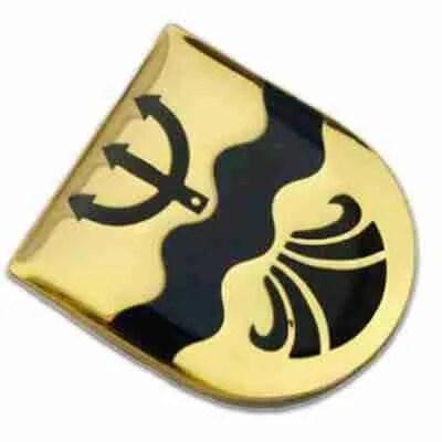buy discount custom gold metal lapel pin - iLapelpin.com - buy discount custom gold metal lapel pin 2