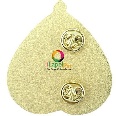 china die stuck lapel pin supplier - iLapelPin.com - china die stuck lapel pin supplier 2