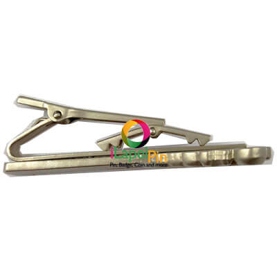 china tie clip suppliers - iLapelpin.com - china tie clip suppliers 3