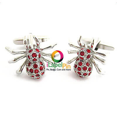 cufflinks and tie clips suppliers - iLapelPin.com - cufflinks and tie clips suppliers 2